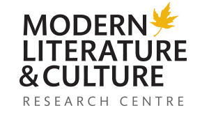 Modern Literature and Culture Research Centre