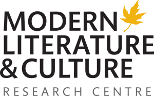 Modern LIterature & Culture (MLC) Research Centre